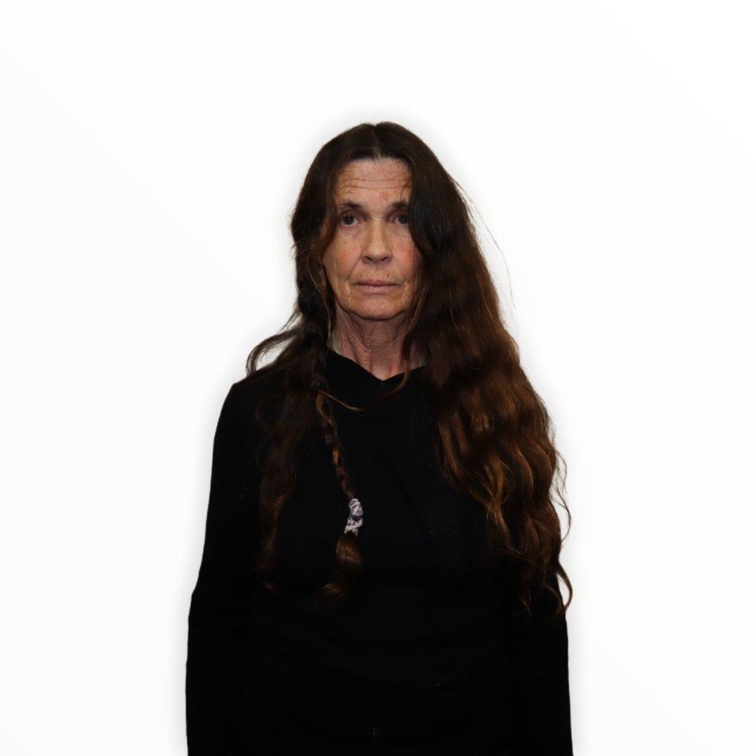Cathy Moynihan